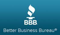 Liberty Bail Bonds - Jacksonville Bail Bondsman
